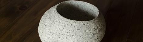 尾木卓弥 form variation