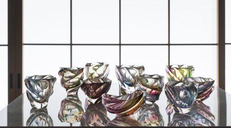 """高橋悠眞・靏林舞美 """"web"""" exhibition"""